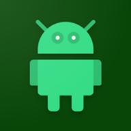 Android Tweaker手机清理大师