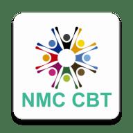 英国NMCCBT2020护士资格证考题库国际版