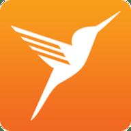 Lalamove即时货运平台国际版