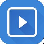 陕西人人通教育平台v1.1.4移动版