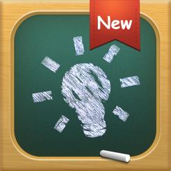 101智慧课堂v1.0免费版正式版