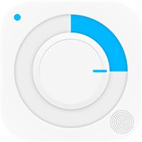 每日英语听力极速版v1.0.0移动版
