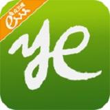 广西幼儿教育v1.2移动版