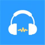 慧听说教师端v1.1.0移动版