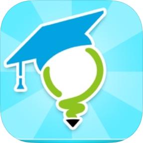 益课堂v1.0.20150827.2正式版