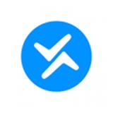 新教育学生端v1.0.4.6移动版