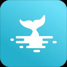 鲸落短视频v1.3.5移动版