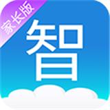 云上智慧校园家长版v1.4.6移动线上版