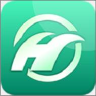 动力云课堂v1.0.0.1官方正式版