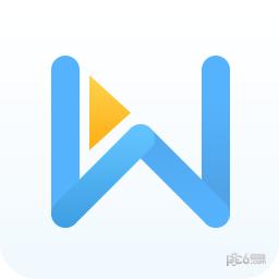 直播云v1.6.7移动线上版
