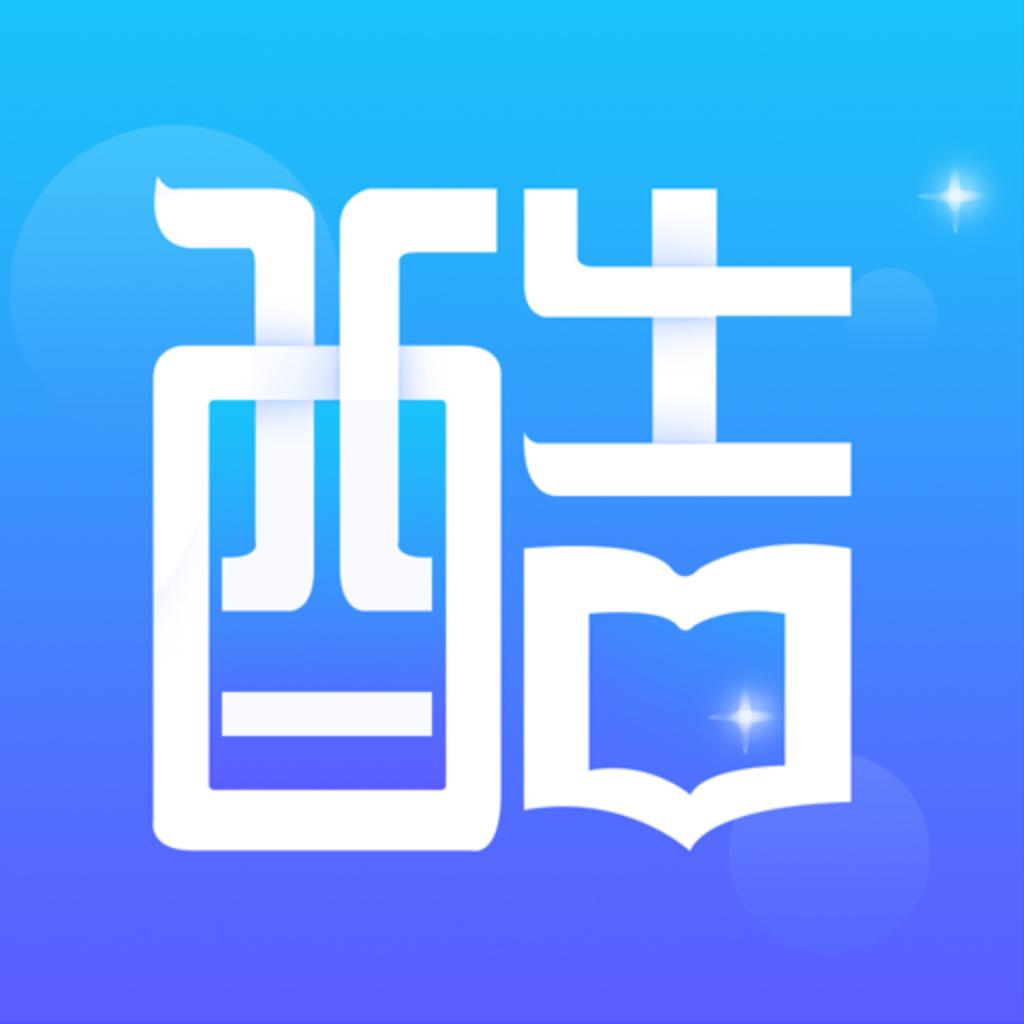 勤学酷练v1.0.4官方正式版
