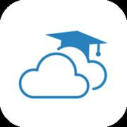 山东和校园v6.1.1安卓免费版