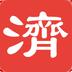 学习救护v1.0.5正式官方版
