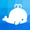 鲸鱼学堂v1.0.5正式官方版