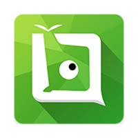 报班吧v1.0免费安卓版