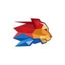 虎硕教育v4.3.0移动线上版