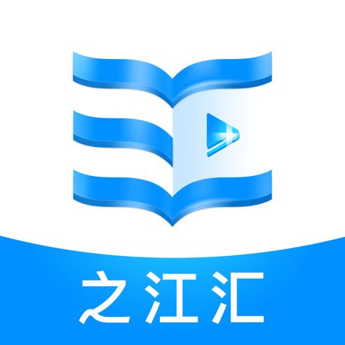 龙游教育资源公共服务平台v6.6安卓免费版