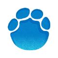 名校同步课堂直播app下载v1.11.2官方正式版