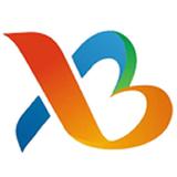 新野手机台空中课堂v3.8.2安卓免费版