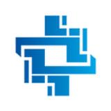 中考派学习网v3.1.1官方正式版