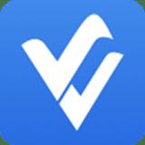 培训链v1.9.30移动线上版