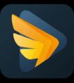钉钉课堂v1.1.4移动线上版