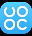 优课大学v1.0.0官方正式版
