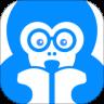 u云课堂v1.0.2.0安卓免费版