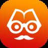 老年云课堂v3.3.1安卓免费版