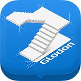建筑课堂v3.9.4移动线上版