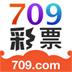 709彩票手机官网版