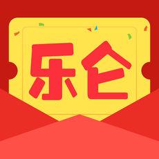 乐仑炫彩官网版