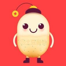 土豆借钱手机版