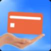 信用卡审核2019