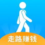 步步多运app下载v1.1.5手机客户端