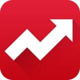 双色球走势图app下载v2.0.