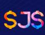 SJS数交所手机版