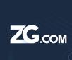 ZG数字资产交易平台