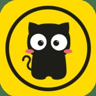 猫咪段子app破解版