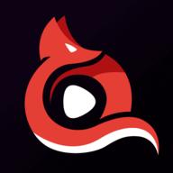 快狐社区app