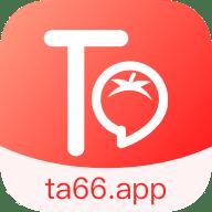 番茄社区ta66.app