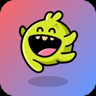 面面语音v1.2.0破解免费版