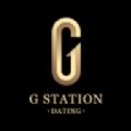 G站v1.5手机客户端