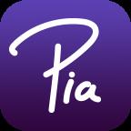 pia语音v1.0.1手机客户端