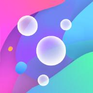 透透v1.0.0破解免费版