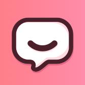 荔枝LIVEv1.2.0手机客户端