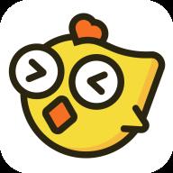 鸡冻版v4.0.0安卓免费版