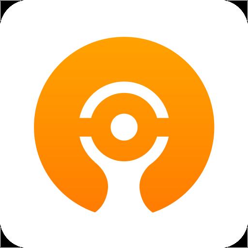 陪玩宝v1.0.0华为手机版
