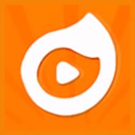 芒果社区v1.0.0破解免费版
