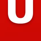 乌托邦v3.0.1破解vip版
